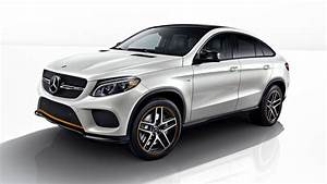 2018 Mercedes Benz GLE Stoide
