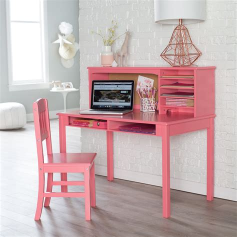 Ideal Kids Computer Desk — The Home Redesign. White Table Lamp Base. Desks And Hutches. Folding Portable Table. Old Drawers. 3 Way Desk Lamp. Executive Desk Furniture. Olhausen Pool Tables Prices. Man At A Desk