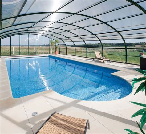 House With Swimming Pool How To Buy A House With A