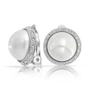 huggie hoop earrings clip on earrings pastal names