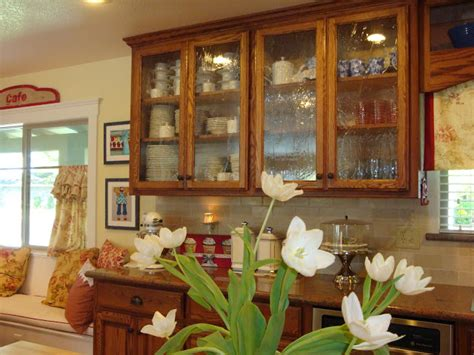 seedy glass for kitchen cabinets home is where the is seeded glass in the kitchen 7881