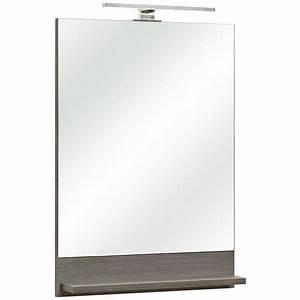 Spiegel 40 X 50 : pelipal spiegel 50 cm alika kaufen bei obi ~ Bigdaddyawards.com Haus und Dekorationen
