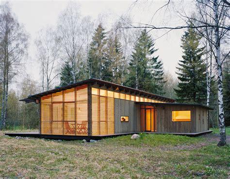 wood cabin plans pdf diy wooden cabin plans download wooden egg rack woodproject