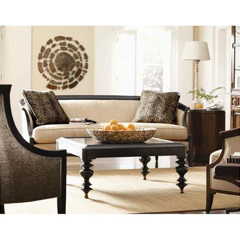 schnadig sofas on ebay schnadig sofas fabric sofas