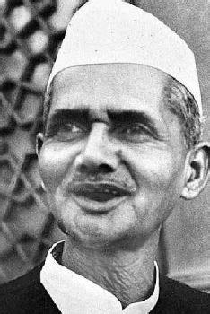 INDIANS OLD PHOTO: Lal Bahadur Shastri Photo
