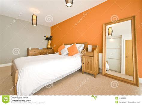chambre a coucher moderne en bois chambre a coucher moderne en bois jc perreault chambre