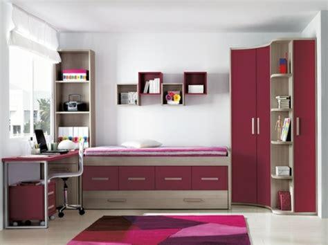 d馗oration chambre ado fille moderne 50 idées pour la décoration chambre ado moderne