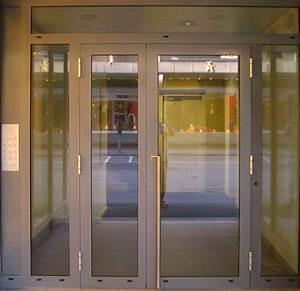 Haustüren Mit Viel Glas : eingangst ren glas ~ Michelbontemps.com Haus und Dekorationen
