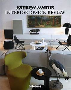 books archives hare klein With interior design books australia