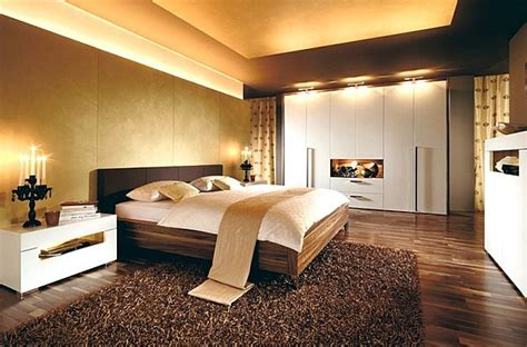 tile flooring for bedrooms tile flooring design ideas for every room of your house