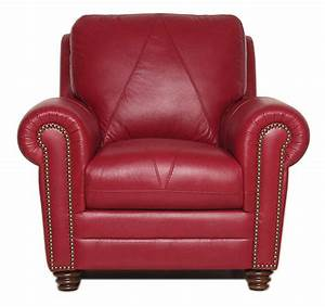 cherry red leather sofa sofa menzilperdenet With cherry red leather sectional sofa