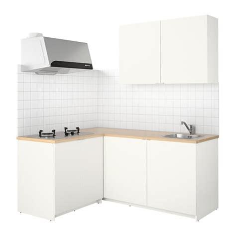 ikea küche knoxhult knoxhult kitchen ikea
