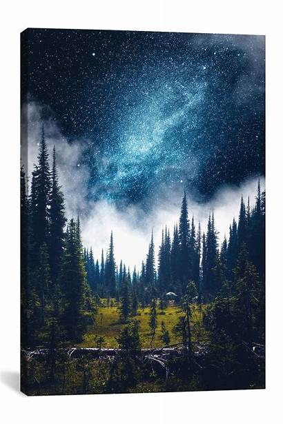 Iphone Alpine Zach Doehler Dreamland Nordstromrack Wallpapers