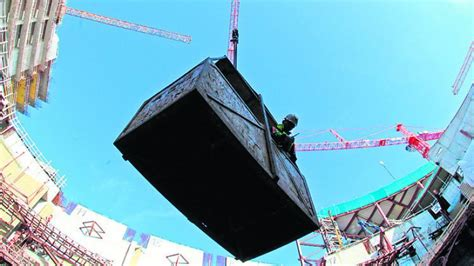 schwere lasten an rigipswand befestigen schwere lasten an rigipswand befestigen schwere lasten an hohlraumw nden holz und metall ein