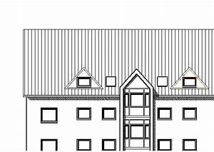 Dachstuhl Kosten Berechnen : baukosten baupreise f r das gewerk zimmerarbeiten ~ Lizthompson.info Haus und Dekorationen