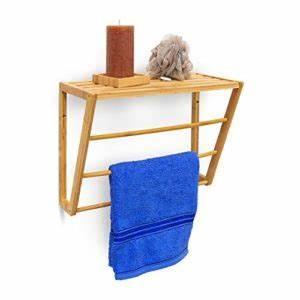 Garderobe 30 Cm Tief : badregal 20 cm tief badregal f r die nische hier anschauen regal 30 cm ~ Frokenaadalensverden.com Haus und Dekorationen
