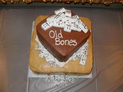 birthday cake fun kayla knight cakes