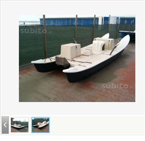 Boat Mildew Prevention by Pattino For Sale Small Catamarans For Sale