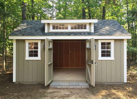 backyard storage shed dreams   true outdoors