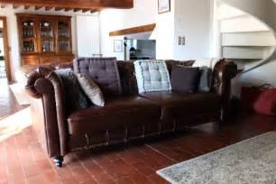 coussin de canapé sur mesure housses coussins de canapé sur mesure métissage matières