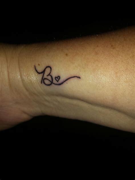 letter  tattoo ideas  pinterest letter