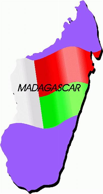 Madagascar Clipart Clip Map Christmas Cliparts Categories