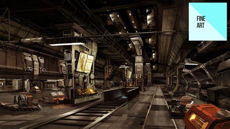 dungeon siege 3 doom steam community dungeon siege iii