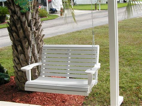 patio furniture swing chair porch swings