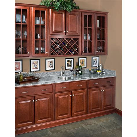 42 inch kitchen cabinets awesome 42 kitchen cabinets 5 36 inch kitchen base
