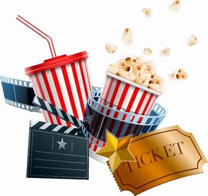 Film Movies Fest Themed Temple Social Jewish