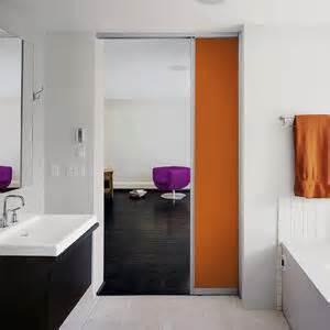 badezimmer schiebetüren schön schiebetüren badezimmer schiebetüren badezimmer solarpanelsindelhi hausgestaltung