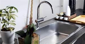 Abfluss Verstopft Hausmittel : abfluss verstopft die besten tricks und hausmittel ~ Frokenaadalensverden.com Haus und Dekorationen