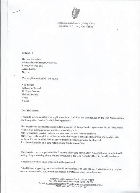sle invitation letter visa gallery invitation