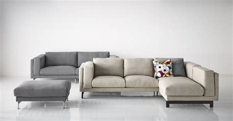 Nockeby Sofa With Chaise by Furniture Living Room Storage 2017 2018 Best Cars Reviews