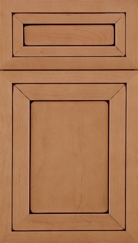 Cabinet Door Styles   Integra   Kitchen Craft
