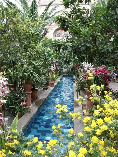 best botanical gardens in the us 50 photos of united states botanic garden usbg in