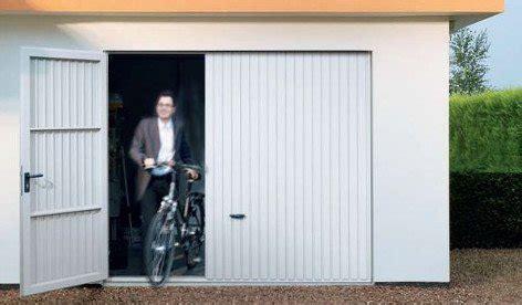 Flügeltor Garage Preis by Garagentor Neu Streichen Garagentor Vergleich De