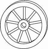Wheel Clip Clipart Rim Wagon Coloring Cliparts Panda Library Designlooter Clipground Clipartmag Drawings Clipartlook 76kb 679px 6kb 512px sketch template