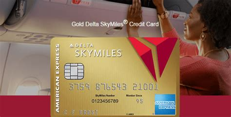 Find the best american express credit card. Top 6 Best American Express Credit Cards   2017 Ranking & Reviews   Top AMEX Credit Cards ...