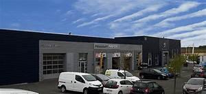 Garage Peugeot Sartrouville : clara automobiles saintes garage et concessionnaire peugeot saint georges des coteaux ~ Gottalentnigeria.com Avis de Voitures