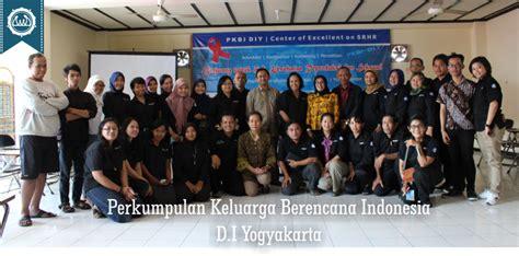Klinik Aborsi Jogja Bergabung Dengan Pkbi Diy Pkbi Daerah Istimewa Yogyakarta
