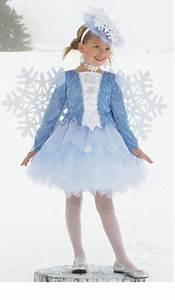 DIY kids snowflake costume | Beauty&Hair! | Pinterest | Craft