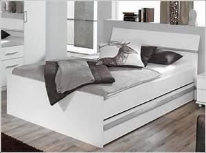 Ikea Malm Bett 90x200 : ikea malm bett mit bettkasten betten hause dekoration bilder le9mx7ednk ~ Eleganceandgraceweddings.com Haus und Dekorationen