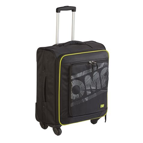 cabin trolley bags omp brief documents bag omp co driver bag omp rally