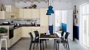 Cucina in legno Colony Sito ufficiale Scavolini