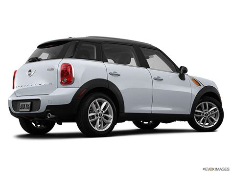 mini cooper countryman 2014 mini