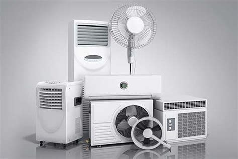 air conditioner   ultimate buying guide