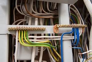 Kosten Elektroinstallation Neubau : kosten f r die elektroinstallation niedrig halten so ~ Lizthompson.info Haus und Dekorationen