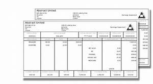 Paycheck Calculator Florida Home Paycheck Stub Online
