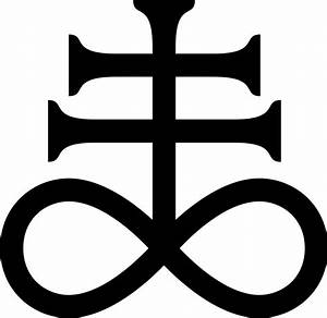 File Alchemy Sulfur Symbol Svg